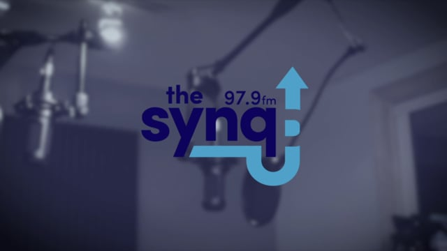 The SynqUp – Patrick Nikki and Erik discuss Generosity Day