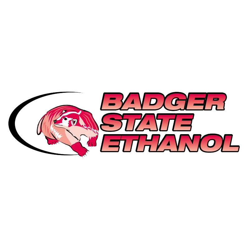 Badger-State-Ethanol-BSE-1-2-square