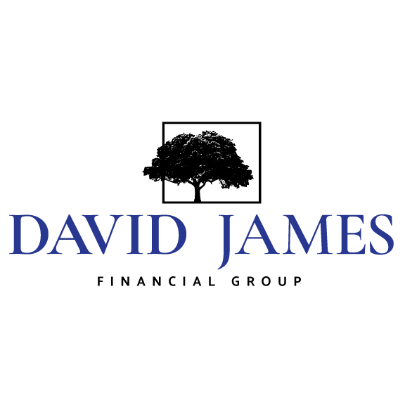 DavidJames_Logo_color-square