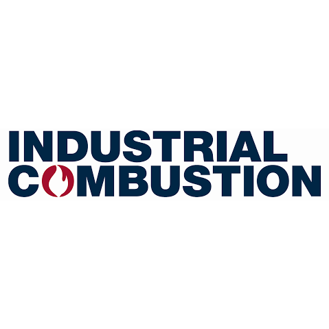 Industrial_Combustion_logo-square