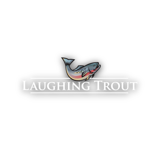 Laughing_Trout_logo-square
