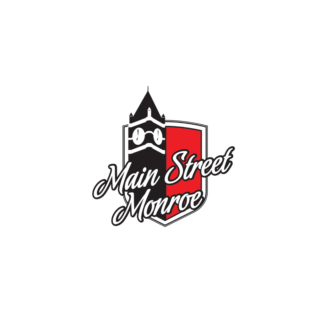 MainStreet_Logo-square