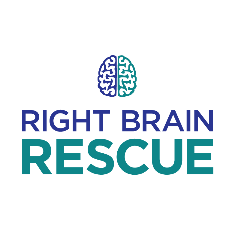 RBR_logo2-square