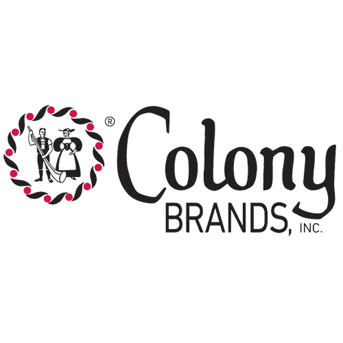 colony-brands-logo-square