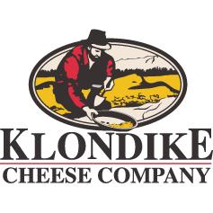 klondike_logo-square