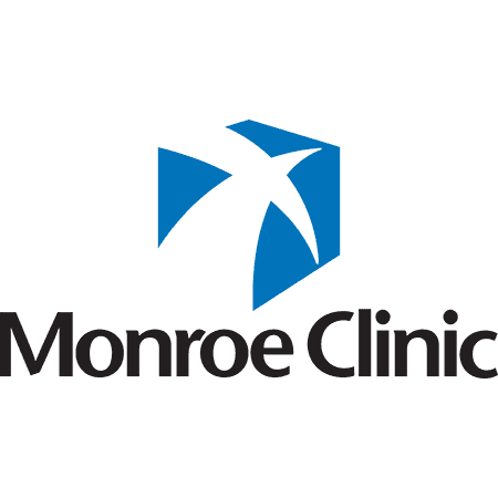 monroe_clinic_logo-square