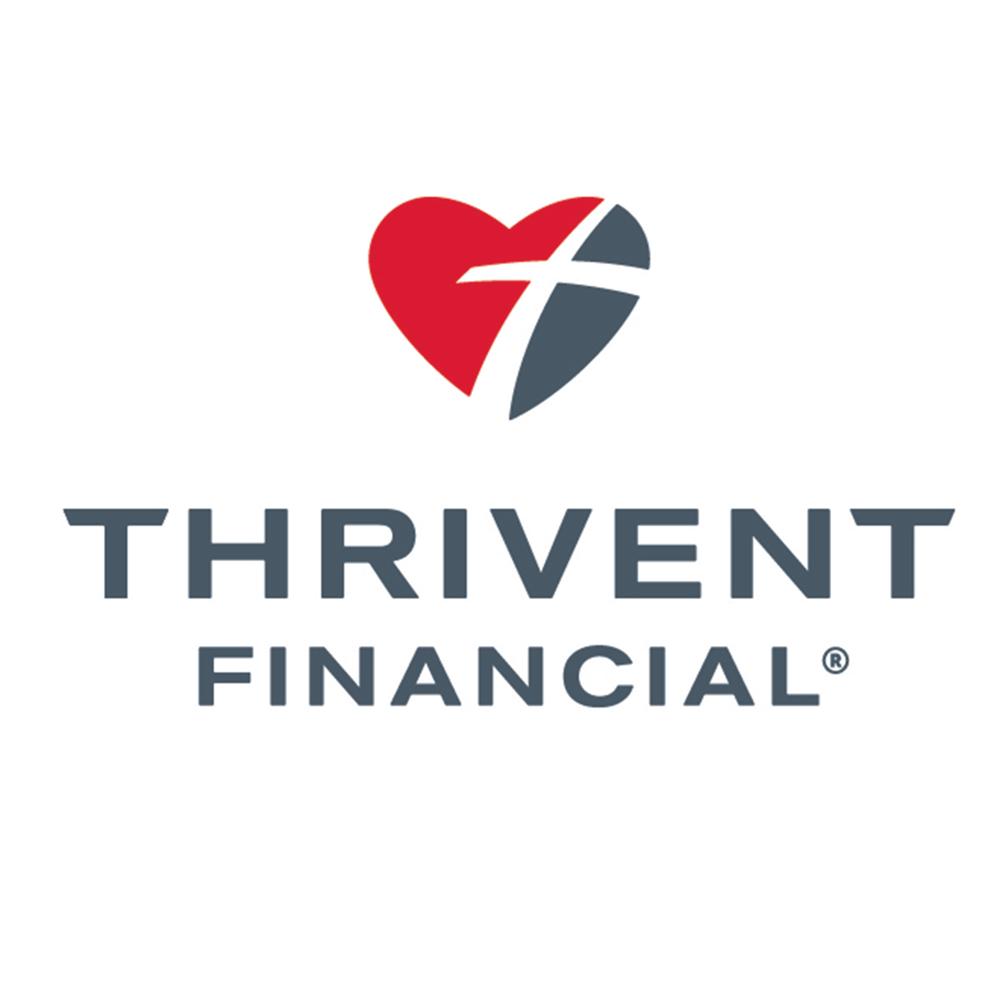 thriventlogo5-square
