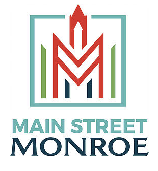 The SynqUp – Jordan Nordby with Main Street Monroe