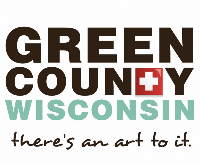 The SynqUp – Noreen Rueckert Talks Tourism in Green County