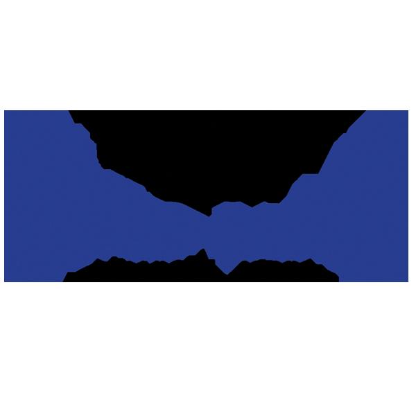 DavidJames_Logo_600x600_300dpi