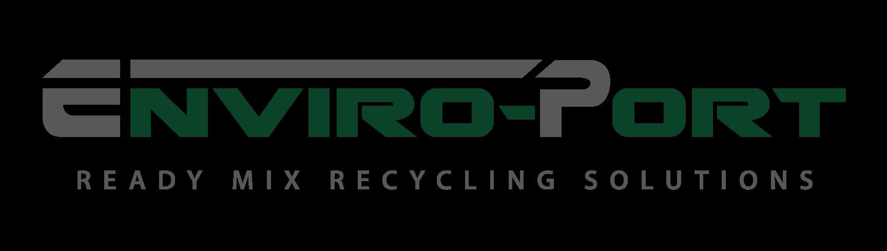 Enviro-Port_Logo_1728x489