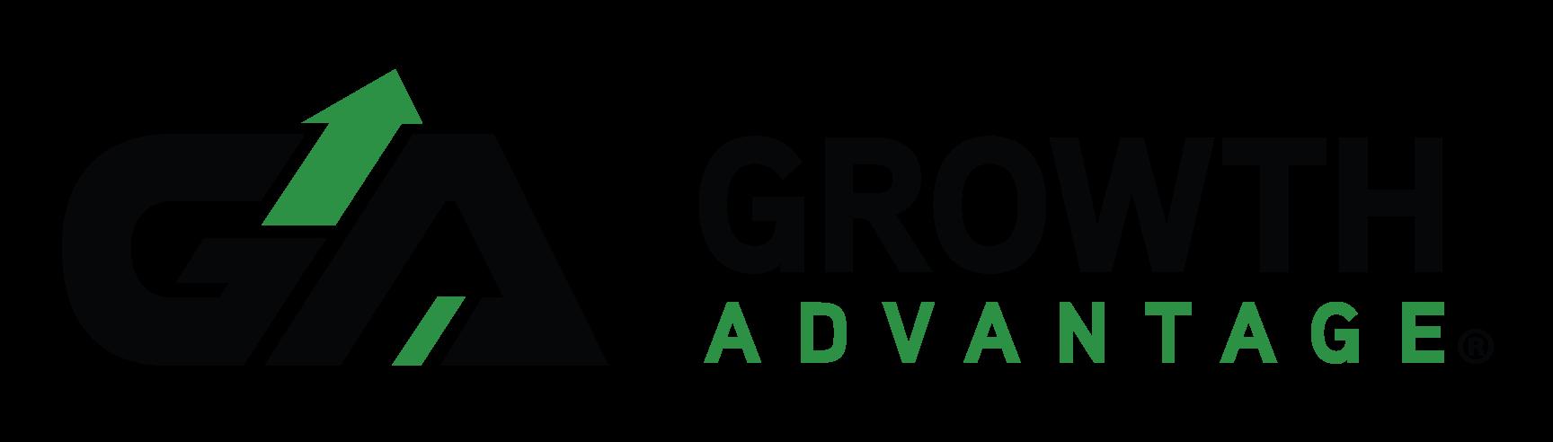GA-Horizontal-Logo_CMYK_1728x492