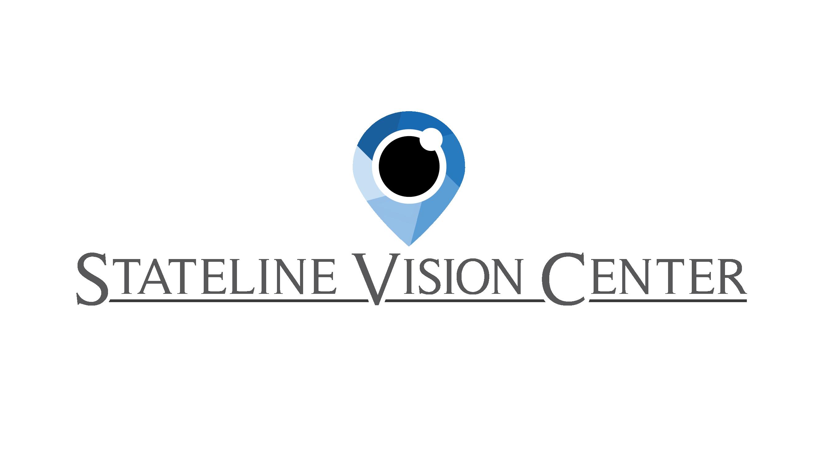Stateline-Vision-Center-Logo-Final-01