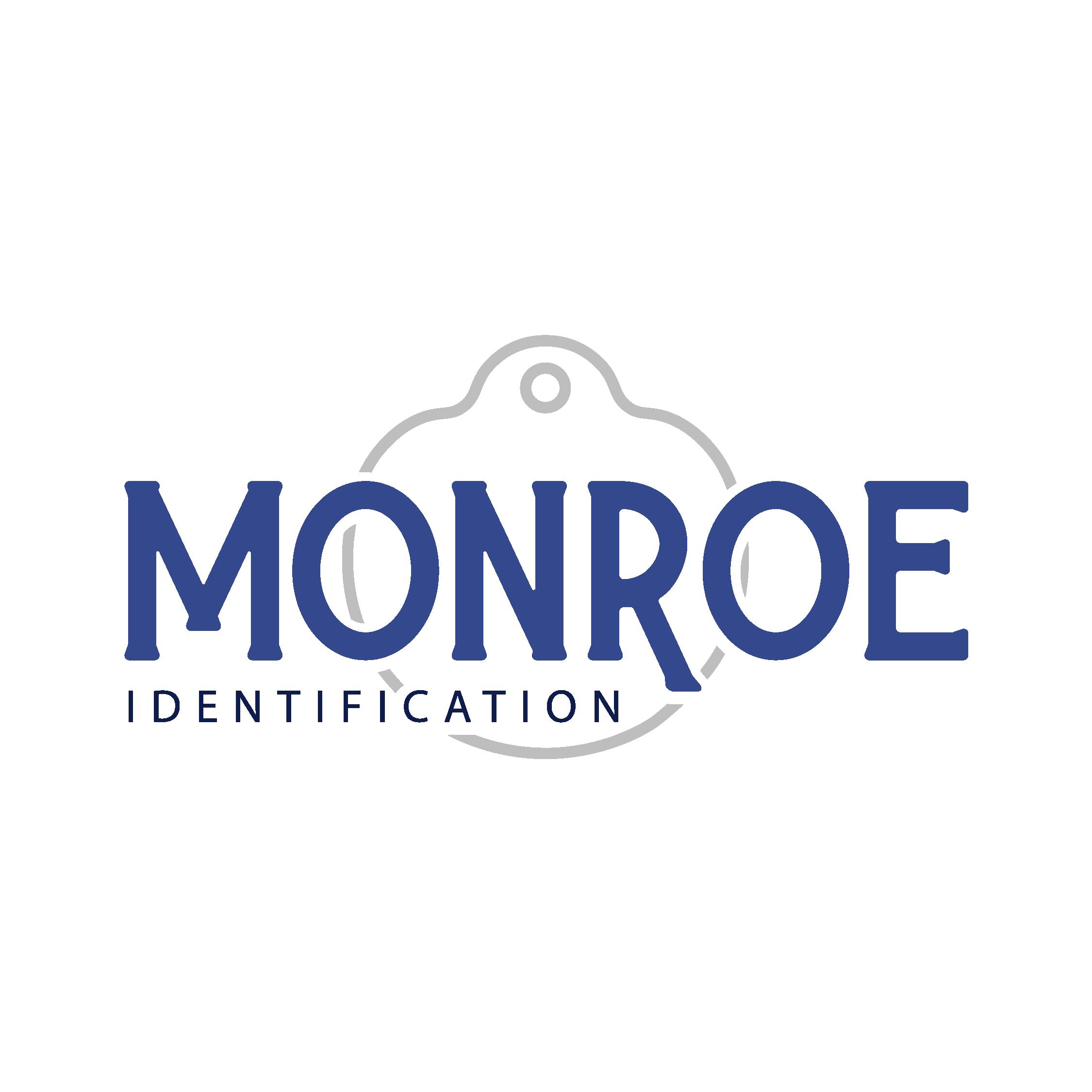 logo color transparent background